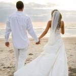 Секс после свадьбы или о применении разных секс-игрушек