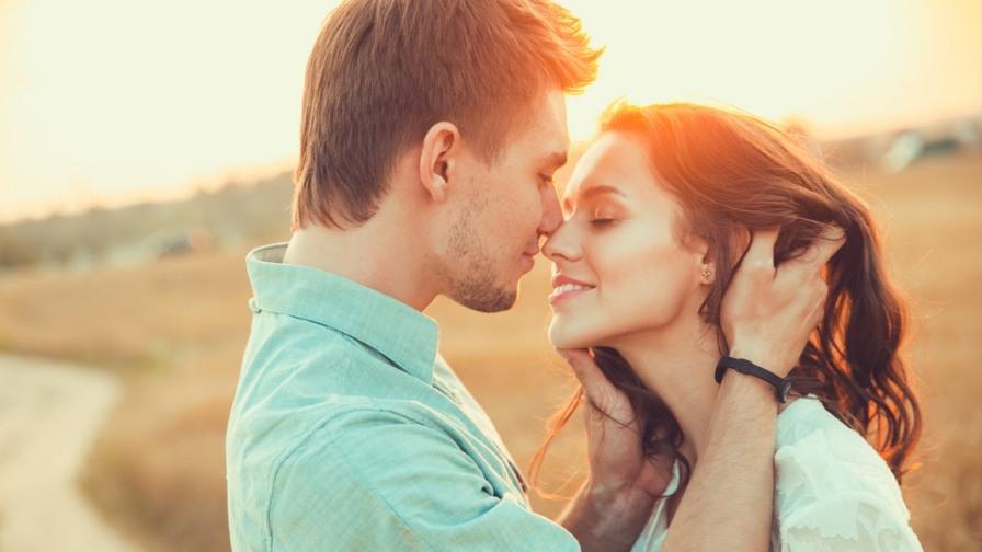 Реалии жизни: как часто надо заниматься сексом?