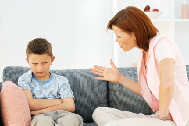 Детский онанизм: все за и против